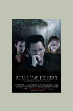 Refuge from the Storm (2011)