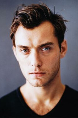 Inside the Actors Studio: Jude Law (2003)