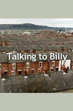 Talking to Billy (2012)