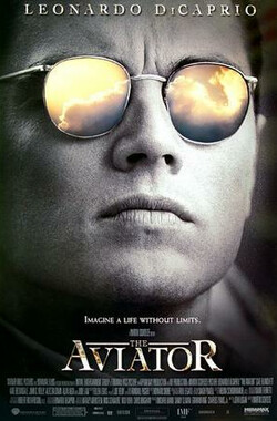 飞行家 The Aviator (2004)