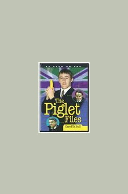The Piglet Files (1990)