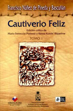 Cautiverio Feliz (1998)