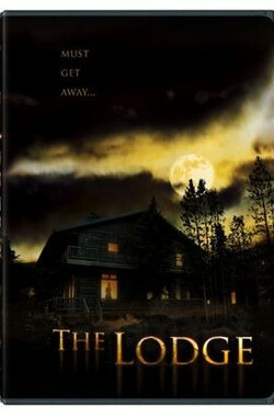 鬼屋 The Lodge (2008)