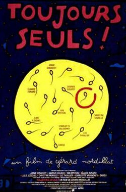 Toujours seuls (1991)