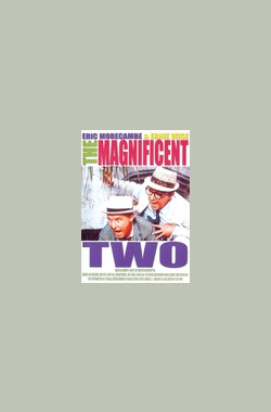 The Magnificent Two (1967)