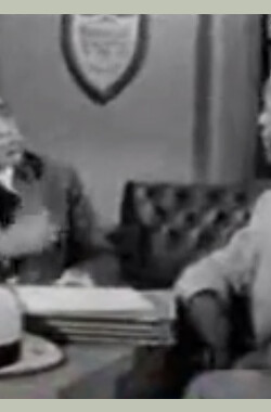 The Amos 'n Andy Show (1951)