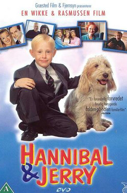 Hannibal & Jerry (1997)