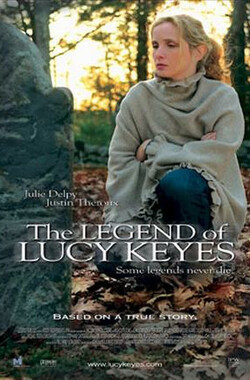 露西凯西的外传 The Legend of Lucy Keyes (2006)
