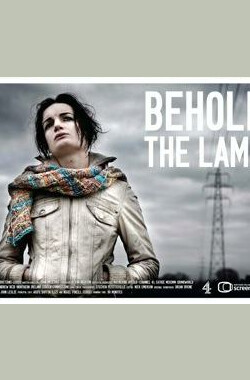 Behold the Lamb (2011)