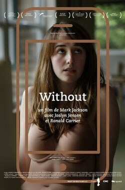 Without (2012)