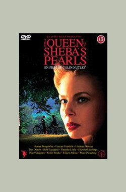 妈妈的珍珠项链 The Queen of Sheba's Pearls (2004)