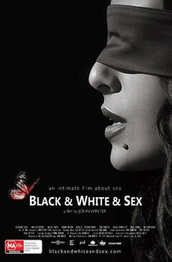 性爱告白 Black & White & Sex (2012)