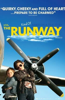 跑道 The Runway (2010)