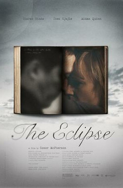 月蚀 The Eclipse (2009)