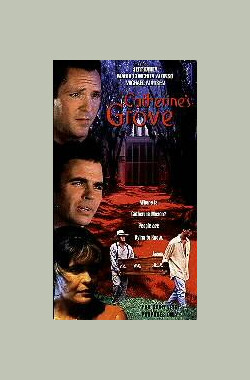 Catherine's Grove (1997)
