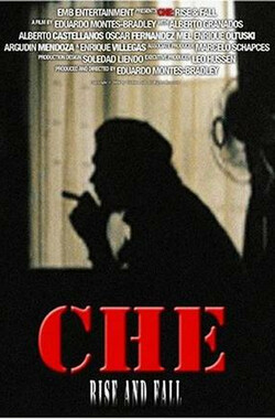 Che: Rise and Fall (2007)