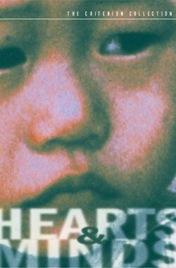 心灵与智慧 Hearts and Minds (1974)