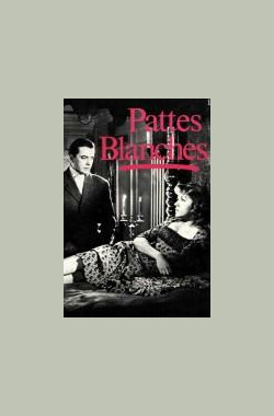 Pattes blanches (1949)