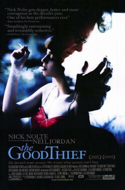 宝刀未老 The Good Thief (2003)