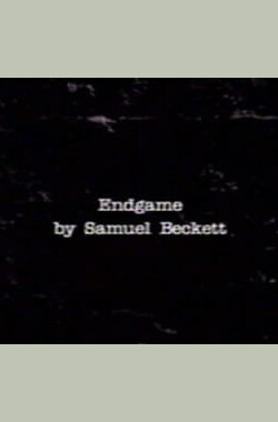 Beckett Directs Beckett: Endgame by Samuel Beckett (1992)