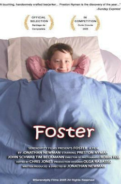 Foster (2005)