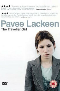 Pavee Lackeen: The Traveller Girl (2005)