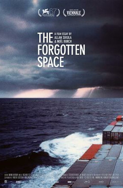 被遗忘的空间 The Forgotten Space (2010)