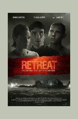 隐居 Retreat (2011)