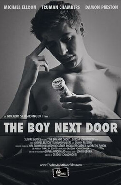隔壁的男孩 The Boy Next Door (2008)
