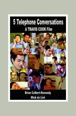 缘来5通话 5 Telephone Conversations (2006)