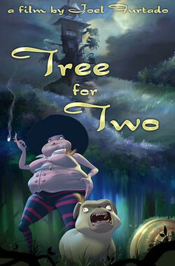 Tree for Two (1952)