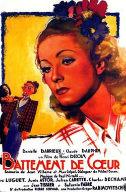 Beating Heart (1940)