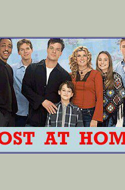 Lost at Home (2003)