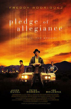 Pledge of Allegiance (2006)