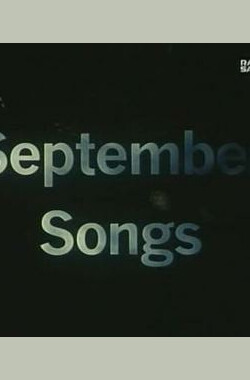 The Music of Kurt Weill: September Songs (2001)