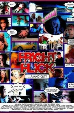 Fright Flick (2008)
