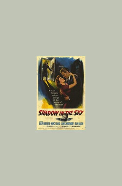 Shadow in the Sky (1952)