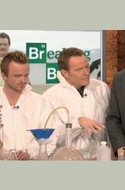 """The Soup"" Episode dated 13 March 2009 (2009)"