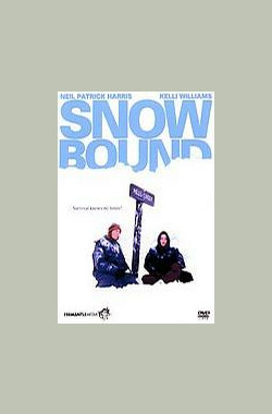 雪地逃生 Snowbound: The Jim and Jennifer Stolpa Story (1994)