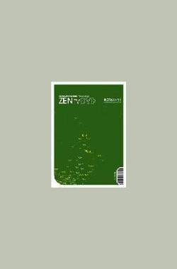 Ninjatune Recordings Zen TV (2004)