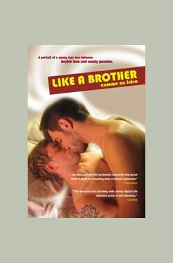 Like A Brother (2003)
