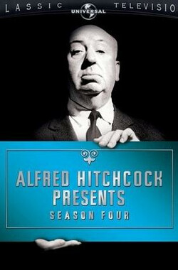 "遭遇难题的人 ""Alfred Hitchcock Presents"" Man with a Problem (1958)"