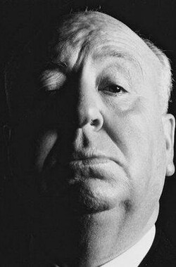 The Men Who Made The Movies : Alfred Hitchcock (1973)