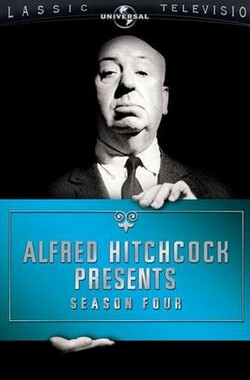 "证人的安全 ""Alfred Hitchcock Presents"" Safety for the Witness (1958)"