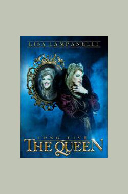 Lisa Lampanelli : Long Live the Queen (2009)