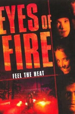 Eyes of Fire; Feel the Heat (2004)