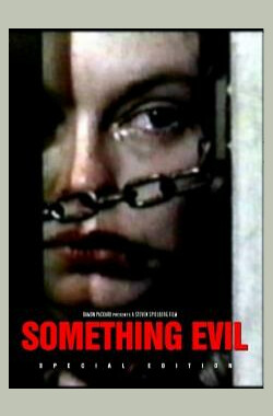邪灵 Something Evil (1972)