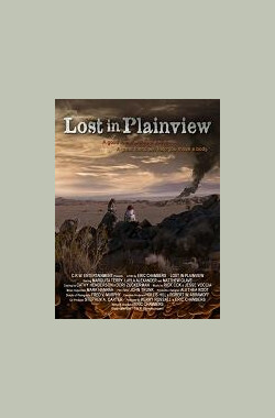 Lost in Plainview (2007)