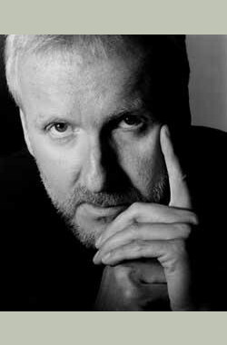 Inside The Actors Studio James Cameron (2010)
