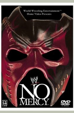 WWE No Mercy (2002) (2002)